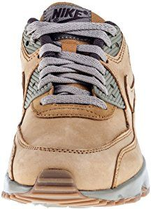 Nike Air Max 90 Winter Premium Flax 943747 700 943747700