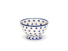 starry bowl