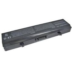 Laptop/Notebook Battery for Dell Inspiron