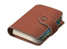 Do you have lots of thoughts every day? Diary For Girls, Private Diary, Diary Movie, Diary App, Diary With Lock, Business Diary, Diary Of A Madman, App Of The Day, Free Web Design