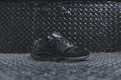 New Balance M530 Triple Black