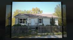 '108 Race Street, Millington, IL.'. Click to watch the video!