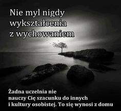 O tak tak Nick Vujicic, Couple Goals, Favorite Quotes, Haha, Life Hacks, Nostalgia, Inspirational Quotes, Wisdom, Thoughts