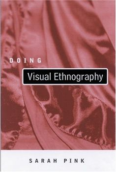 What are some good topics on a Community for an ethnography research paper?