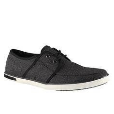 f7b6d15fa5e1ca Buy BABELET men s shoes casual lace-ups at Call it Spring. Free Shipping!