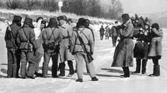 Čína nezabudla, ako prišla o východnú Sibír: Prinúti Rusko, aby jej ju vrátilo?