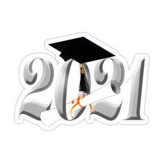 Graduation Clip Art, Graduation Images, Graduation Stickers, Graduation Shirts, Graduation Wallpaper, Alphabet Tattoo Designs, Cool Backgrounds Wallpapers, School Murals, Collage Template