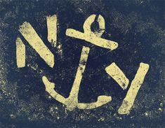 ny anchor