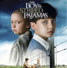 bruno and shmuel friendship essay Bruno's change essay the boy in the stripped pyjamas how does bruno grow and change in the novel,  when he dies he holds hands with shmuel that is true friendship.
