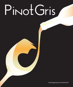 Search results for: 'vinsatser' Pinot Gris, Letters, Wine, Letter, Lettering, Calligraphy
