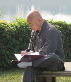 Master Chu King Hung , Yang Tai Chi Chuan