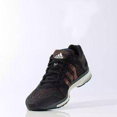 Adidas adizero Prime Boost multicolor interesante Pinterest
