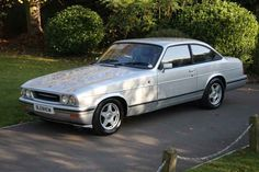 bristol blenheim car pictures - Tightrope Yahoo Search Results