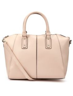 21038f7add6 35 Best bags images in 2014 | Bags, Fashion, Teen guy fashion
