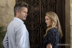 Santa Clarita Diet - Publicity still of Drew Barrymore & Timothy Olyphant. The image measures 4096 * 2735 pixels and was added on 31 March Drew Barrymore Hair, Santa Clarita Diet, Lord Help Me, Timothy Olyphant, Movies Showing, Hair Inspo, Raylan Givens, Tv Series, Tv Shows