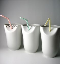 handmade porcelain mugs - Google Search