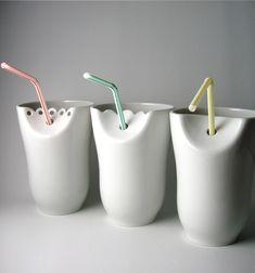 porcelain - Buscar con Google