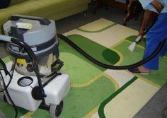 Yerinde halı yıkama için :  http://www.temizlemesirketleri.org/hali-yikama.html