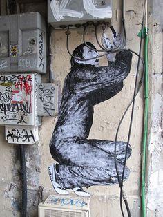 By LEVALET, Paris / France