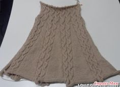 Irish lace, crochet, crochet patterns, clothing and decorations for the house, crocheted. Irish Lace, Knitted Poncho, Irish Crochet, Crochet Patterns, Clothes, Tricot, Kleding, Outfits, Knit Poncho