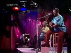 Howlin' Wolf, Brownie Mcghee, Sonny Terry, Lightnin' Hopkins, Memphis Slim, Willie Dixon The Ameri - YouTube