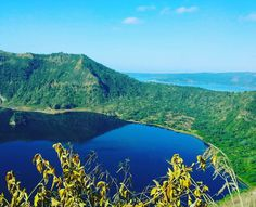 Find rest in nature's cradle.  . . #travel_ph #choosephilippines #ph #philippines #itsmorefuninthephilippines #ilovephilippines #photooftheday #bestoftheday #photo #adventure #travel #explore #discover #asia #batangas #taal #crater #lake #instapic #instagood #nature #instatravel #freedom #love #perfect #peace #instamood #wanderlust #backpacking by reading.traveller http://bit.ly/AdventureAustralia