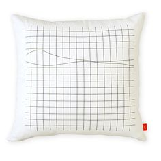 Gus Pillow - Broken String