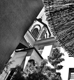 #prague #city #citylife #blackandwhite #blackandwhitephoto #mobilephoto #czech #czechrepublic #czech_insta #igraczech #insta_bw