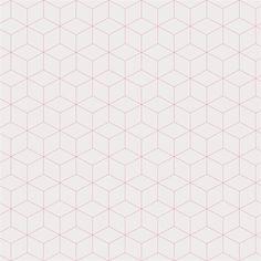 Eco Wallpaper Claesson Koivisto Rune Box