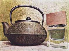 It's that time of the week again. Gucci Pour Homme II and tea. SOTD #gucci #guccipourhomme #pourhomme #guccipourhomme2 #guccipourhommeii #tea #greentea #blacktea #myaddiction #smellinggood #smellingnice #smellingsexy #smellingfresh #fraghead #fragrance #fragrances #fragrancia #fragrancias #sunday #relaxing #fragrantica #perfume #perfumer #perfumista #perfumeaddict #perfumecollector #sotd #scentofaman #scentoftheday #eaudetoilette
