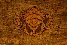 marquetry art antiques church - Resultados de Yahoo España en la búsqueda de imágenes