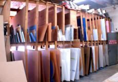 Plastic Depot of Burbank, Plastic Fabrication, Plastic Supplies, Plastic manufacturing, cutoms cuts, molds #plastic #manufacturing #resins #hardeners #pigments #mold #making #plastic #cleaners, #plastic #fillers #accessories, #custom #cut #sheets #rods #plastic #shapes #rolled #plastic #sheeting #fiberglass #kevlar…