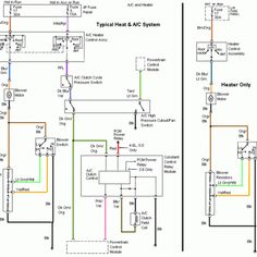 Ford Mustang Wiring Diagram from i.pinimg.com