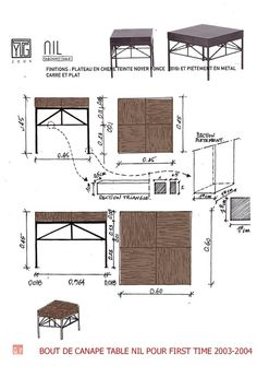 Ulterior Design Reception Desk Shop Drawings It S All In The