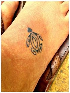 fertility tattoo on pinterest ancient tattoo endometriosis tattoo and heaven tattoos. Black Bedroom Furniture Sets. Home Design Ideas