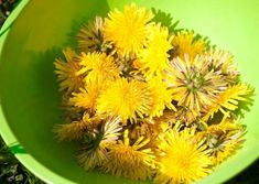 Sweets Recipes, Natural Remedies, Jelly, Diy And Crafts, Plants, Syrup, Canning, Plant, Natural Home Remedies