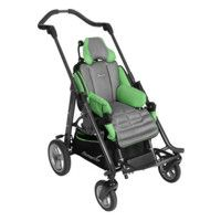 Tendercare tRide Pushchair