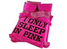 Searching for affordable Pink Leopard Bedding in Home & Garden, Home Improvement? Buy high quality and affordable Pink Leopard Bedding via sales. Enjoy exclusive discounts and free global delivery on Pink Leopard Bedding at AliExpress Velvet Bedding Sets, Pink Bedding Set, Pink Comforter, Velvet Duvet, Girls Bedding Sets, Queen Bedding Sets, Black Bedding, Red Leopard, Pink Leopard Print
