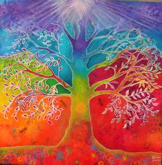 Susan Farrell Art: Serendipity/Intuitive Workshops