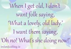 Image result for i love my granddaughter quotes
