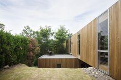 + node / UID Architects