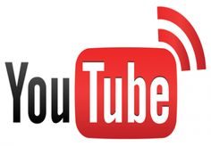 give you 55 real youtube like  for $1