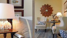 Living Room Decor Ideas: 50 extravagant wall mirrors   www.homedecorideas.eu #bocadolobo #luxuryfurniture #interiordesign #inspirations #homedecorideas #designfurniture #luxuryhomes #luxuryinteriors #designtrends #designideas #designinspirations #mirrorideas