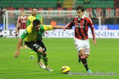Milan-Chievo Serie A 11.a giornata Pagelle: Gazzetta e Corsport