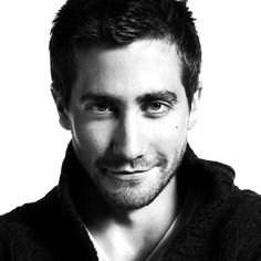 jake gyllenhaal - AOL Image Search Results