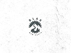 New logo for Mountain Bike Parts brand | 99designs