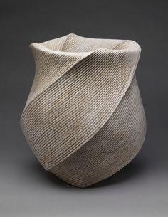 Listening to the Waves (Chōtō)   Sakiyama Takayuki   2004.201   Work of Art   Heilbrunn Timeline of Art History   The Metropolitan Museum of Art