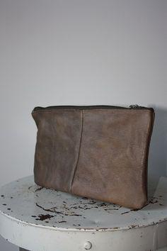 willemijn van dijk leren tassen, handgemaakt, mooie leren tas, tas leer -willemijnvandijk