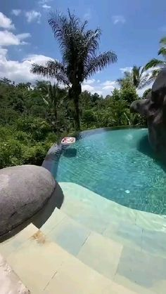 Vacation Places, Dream Vacations, Vacation Spots, Fun Places To Go, Beautiful Places To Travel, Best All Inclusive Resorts, Beautiful Nature Pictures, Dream Pools, Paradise Island