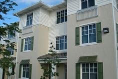 Pinnacle At Avery Glen - Sunrise, FL Apartments for Rent